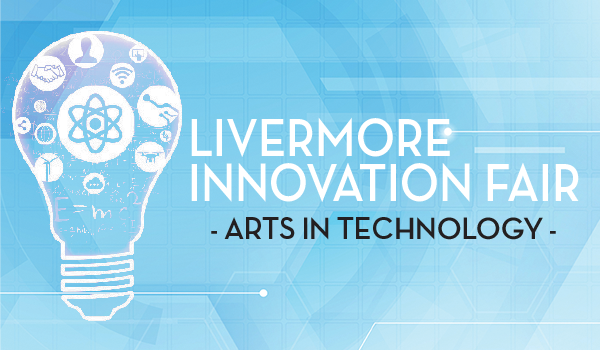 Livermore Innovation Fair