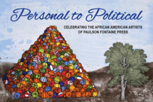 Personal to Political