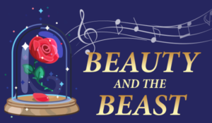 Symphonic Story Time Series