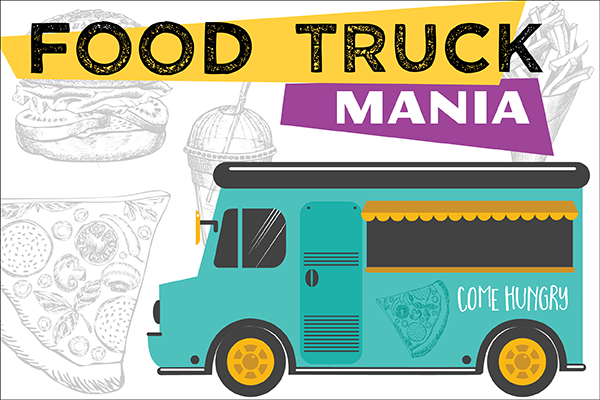 food truck mania fairfield 2018