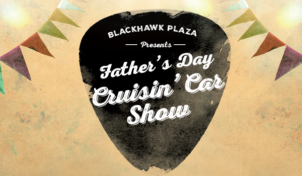 Fathers Day Car Show At Blackhawk Museum Your Town Monthly - Bay area car show events