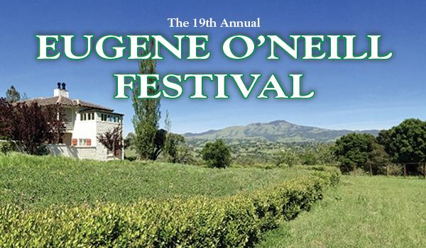 Eugene O'Neill Festival