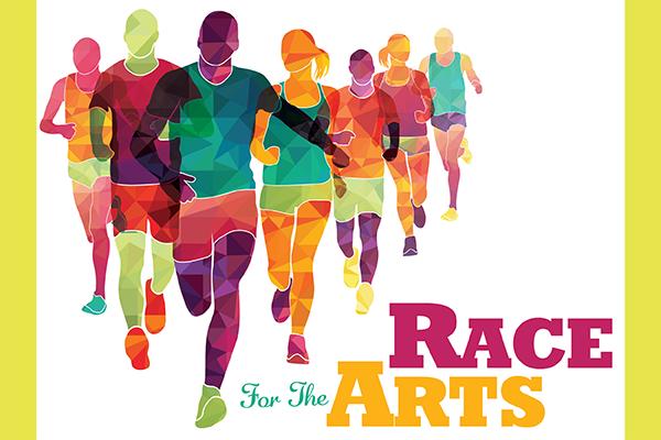 race arts 2018 sacramento