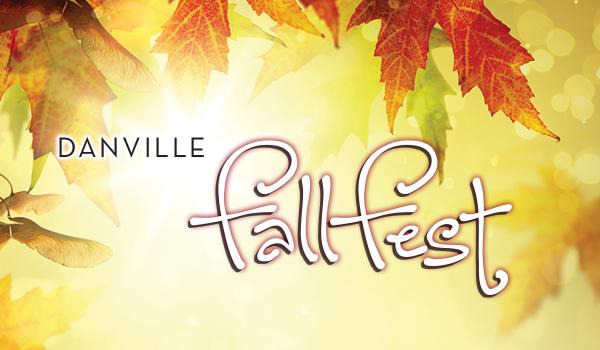 Danvilel FallFest