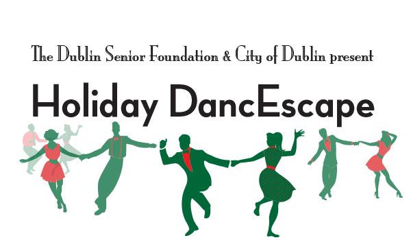 Holiday DancEscape