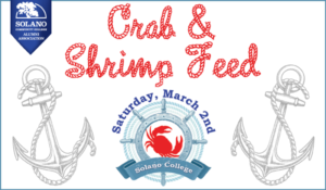 scc alumni crab