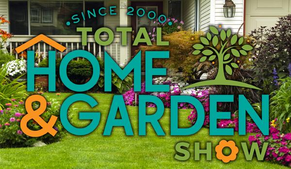 total home garden