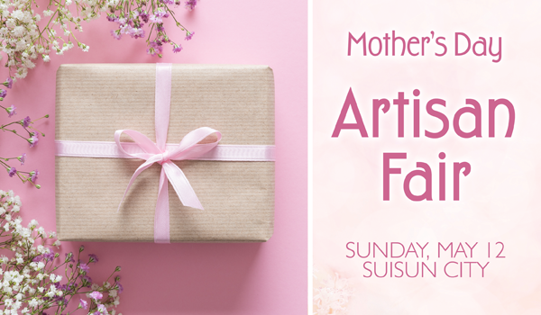 mothers day artisan