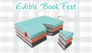 edible bookfest