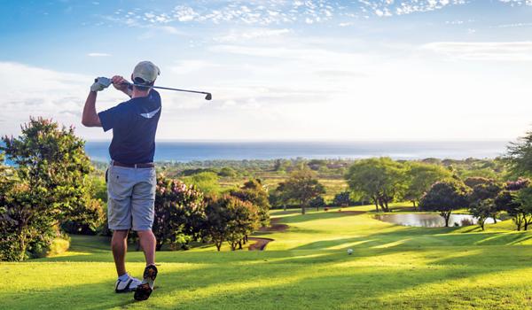 golf courses solano yolo