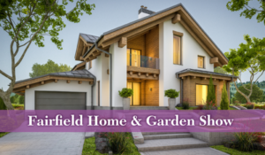 fairfield home garden show