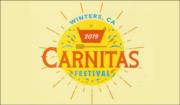 carnitas-festival-winters