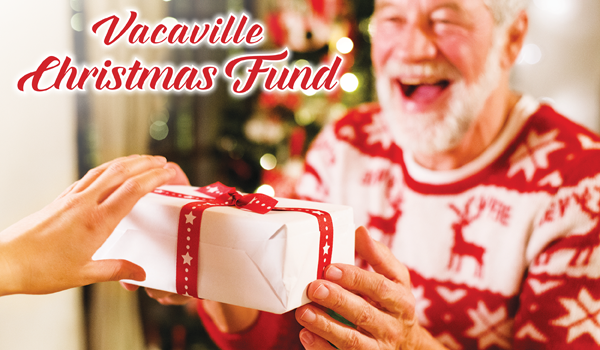 vacaville christmas fund