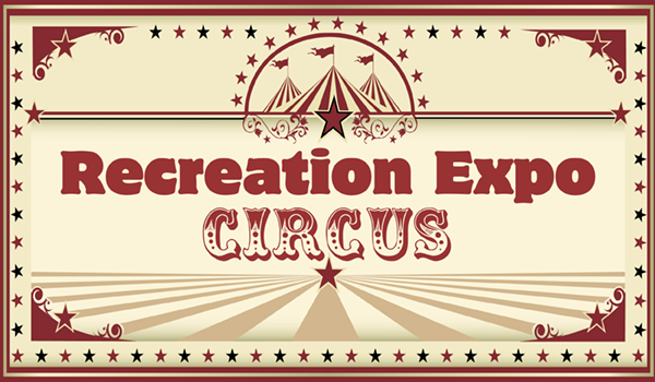 vacaville recreation expo