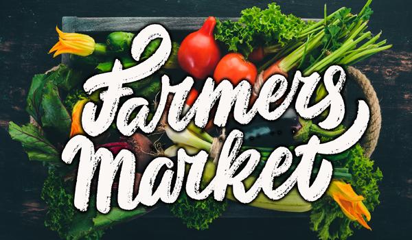 vacaville farmers market