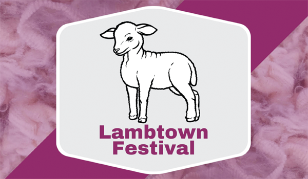 lambtown festival