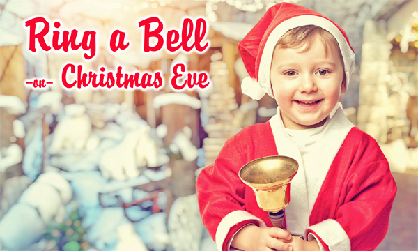 ring-a-bell-christmas-eve