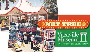 nut tree centennial